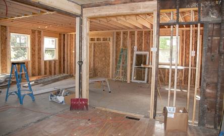 Contractor Construction CompanyOmaha NESiding Windows